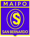 Colegio Superior del Maipo